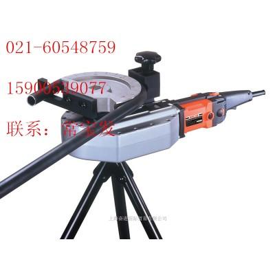 供应电动弯管机,数显便携式弯管机