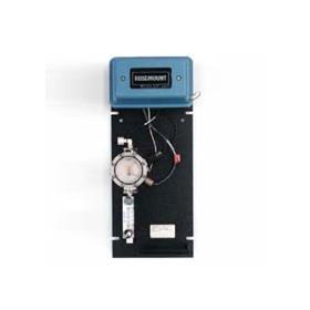罗斯蒙特320HP高纯水PH电极