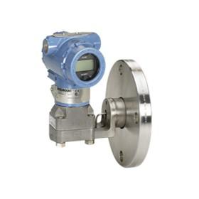 罗斯蒙特3051L型液位变送器