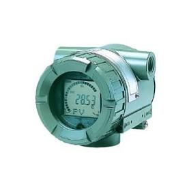 横河温度变送器YTA110YTA310YTA320