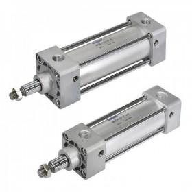 台湾金器气缸MCQN-11-11/2-0425M标准