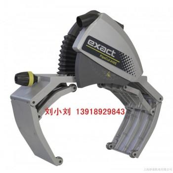 供应价格便宜,优惠促销工业管道专用切割机,切管机170E