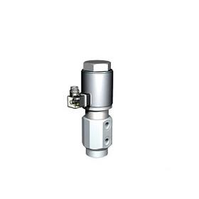 德国COAX电磁式高压阀ECD-HDR系列