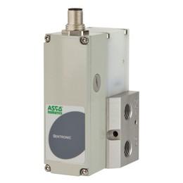 ASCO电磁阀/长寿命电磁阀/美国ASCO电磁阀/