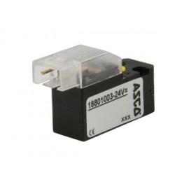 ASCO电磁阀/低功耗电磁阀/美国ASCO电磁阀/