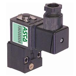 ASCO电磁阀/JOUCOMATIC除尘阀控制器
