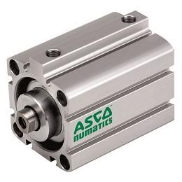 ASCO气缸ISO 15552 - 450系列