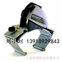 供应快速度切削的切管机,通风管道专用的切割机,不锈钢切管机