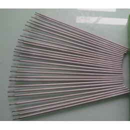 供应不锈钢焊条 G302焊条 430焊条 耐磨焊条、