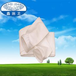 拒水防油涤纶针刺毡滤袋