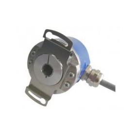 ELTRA绝对磁编码器-直径Φ50 mm [EML 50 F/FY/G/GY]