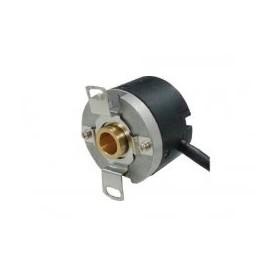 ELTRA增量编码器-直径Φ35 mm [AF35 F]