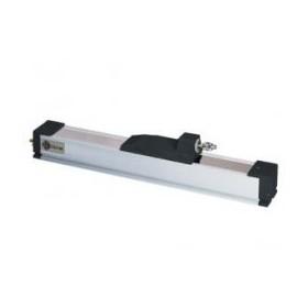 ELTRA滑块型直线电位器 [EPLC]