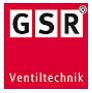 GSR德国