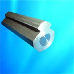 内包钢铝接触线CGLN195、250