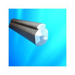 外露式钢铝接触线CGLW100、173、215