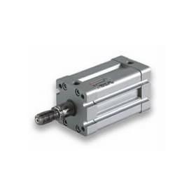 NORGREN ISO 紧凑型气缸RA/192032/MX/10