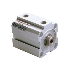 NORGREN 短行程气缸RM/92025/M/40