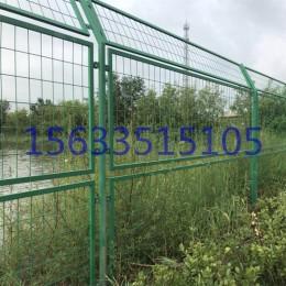 振兴专业生产 水库防护网 水库护栏网 水库隔离栅 水库隔离网
