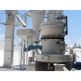 4R-3016雷蒙磨粉机