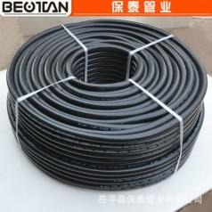 厂家直销PVC软管高压输送风炮管环保加厚可加工定制
