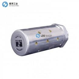 ROSS消音器D5500A9002