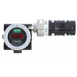 梅思安PrimaX IR Pro红外气体探测器