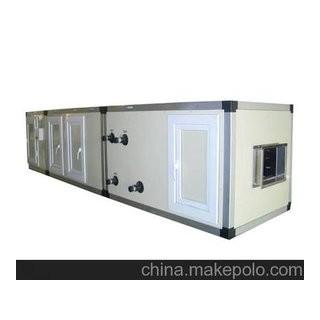 风冷水冷恒温恒湿机组 北京格瑞德 高精密机房空调 风冷柜机 水冷柜机
