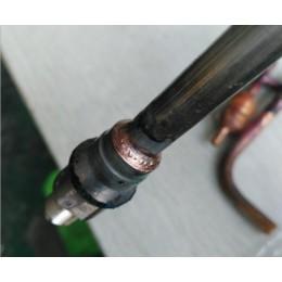 自行车支架焊接设备