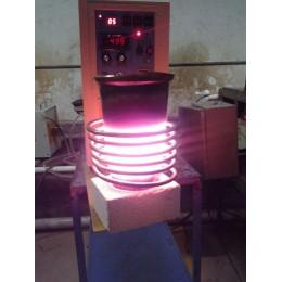 五金工具加工热处理设备厂家直供