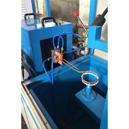 表壳热处理加工设备