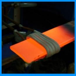 铜铝制品热处理设备