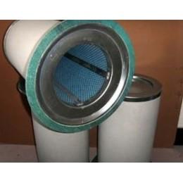 FD12-P10-4液压滤芯 MP12P10AP01