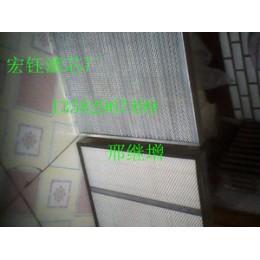 1202804002阿特拉斯机油过滤器