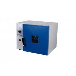 安晟美华FXB101-0不锈钢鼓风干燥箱