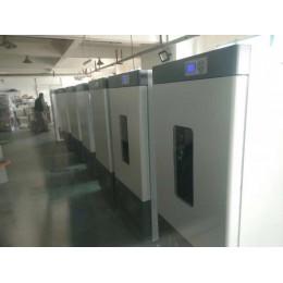 FXB101-1安晟美华实验室鼓风干燥箱