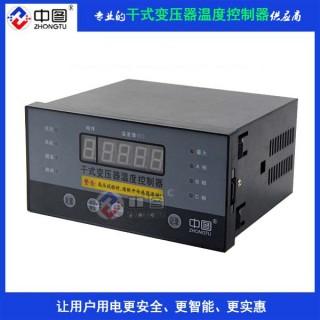 变压器温控仪bwdk-320t中汇优质服务