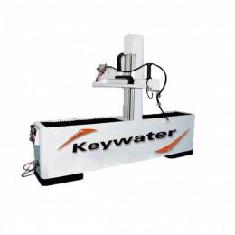 凯沃智造焊接机非标焊接设备直缝自动焊自动电焊设备