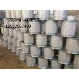 EMG186026液压滤芯