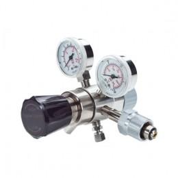 TESCOM调压器WEGA-SP
