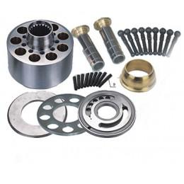 厂家供应二手油压机配件 eva热压机加工件 四柱液压机加工件