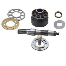 供应液压机械加工件 不锈钢液压快速接头套件 机加工件