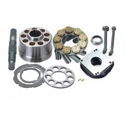 厂家供应液压机械加工件 数控液压机配件 液压推杆