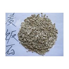 天然麦饭石被称之为长寿石你信吗?