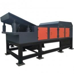 自动化铜铝分选设备 涡电流分选机