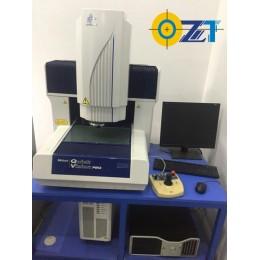 不喷漆 不维修原装二手三丰全 自动影像测量仪  QV302 PRO
