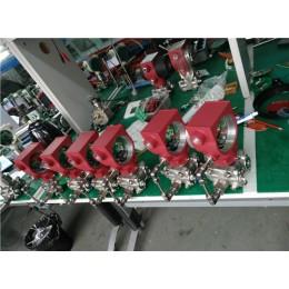 多参量变送器,电池供电差压变送器,优质多参量变送器