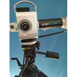提供 二手海克斯康三维扫描仪价格  /扫描仪图片/ 扫描仪行程