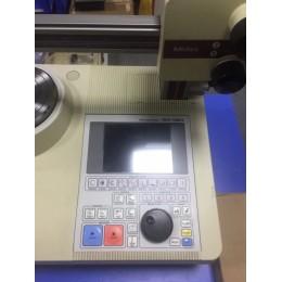 二手现货  /新款 三丰Mitutoyo圆度测量仪 型号RA-120