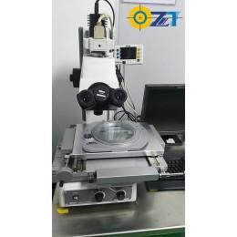 尼康工具显微镜  二手尼康工具显微镜 MM-40/MM400 mm800